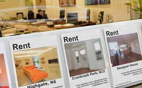 The small print that could cost landlords thousands | Joe Siegel Lender | Scoop.it
