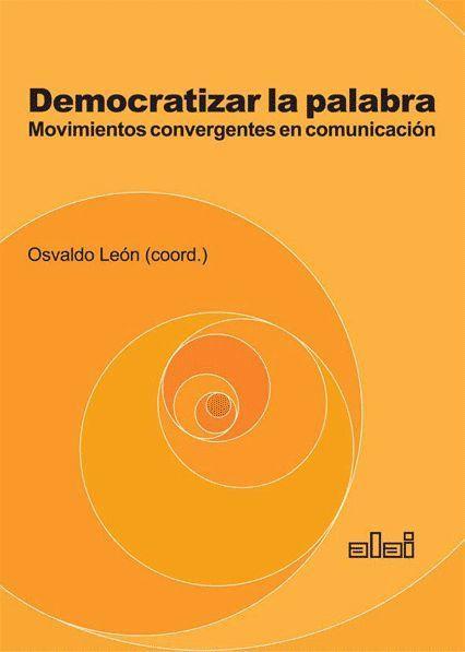 Democratizar la palabra. Movimientos convergentes en comunicación   Genera Igualdad   Scoop.it