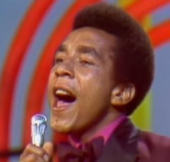 Culture Wars: Rap Vs Motown - PJ Media   Mod Scene Weekly   Scoop.it