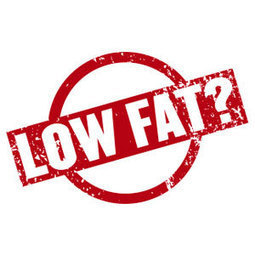 Studies prove low fat and low saturated fat diet to be bad for health | Health Supreme | Scoop.it