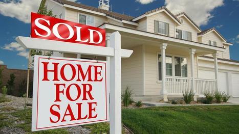 Denver home prices reach all-time high, says Case-Shiller report - Denver Business Journal | Denver Colorado | Scoop.it