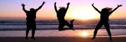 12 Symptoms of a Spiritual Awakening | Quarter Life Crisis | Scoop.it