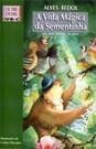Sementinha - jigsaw puzzle (24 pieces) | Book writer | Scoop.it