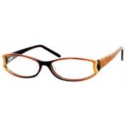 Valerie Spencer 9131 Eyeglasses | Framequest | Eyeglasses & Sunglasses | Scoop.it