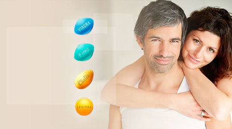 ElifeMeds - Buy Viagra Online. Order Cheapest Viagra Pills. Viagra for Women. | Viagra or cialis | Scoop.it