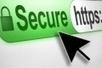 Le chiffrement des requêtes imminentes sur Google.fr | Plus de Trafic Web | Scoop.it