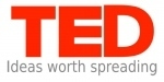 TED Reveals Top 20 Most-Watched Talks, Sir Ken Robinson Tops The List | TechCrunch | 21st Century Teaching and Learning Resources | Scoop.it