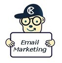 Email Marketing - Permission and Forgiveness | Digital-News on Scoop.it today | Scoop.it