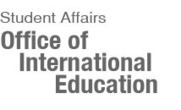 Off-Campus Housing - Office of International Education - Carnegie Mellon University | Exchange program in Carnegie Mellon University, Pittsburg, Pennsylvania, USA | Scoop.it