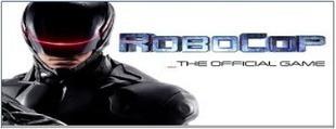 Robocop Hack Tool 2014 | Extensions to Games - the best all hacks, cheats, keygens! | Scoop.it