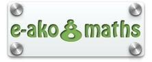 Information about e-ako maths | nzmaths | Mathzlinks | Scoop.it