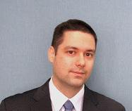 Seguridad y Gestión: Análisis de Riesgos para directivos | Seguridad Industrial | Scoop.it