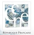 | Comité Consultatif National d'Ethique | Mères Porteuses | Scoop.it