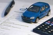 Cheap Auto Insurance California | Independent Group Agency | Scoop.it