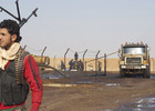 SHAHEL, Syria: With Syria's eastern oilfields in rebel hands, a brisk business in pirated crude grows   World News   Bradenton Herald   News from Syria   Scoop.it