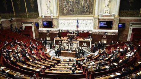 Les députés adoptent en 1ère lecture la proposition de loi sur la sécurité dans les transports | great buzzness | Scoop.it