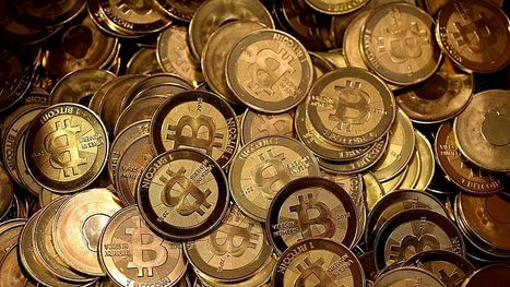 Piratage, bugs : le bitcoin au coeur de la tourmente | Intervalles | Scoop.it