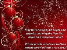 Merry Christmas sms messages, merry Christmas sms hindi | Update Mantra | Scoop.it