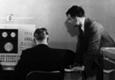 Alan Turing : du concept à la machine | Mathoscoopie | Scoop.it