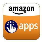 Amazon Appstore sees downloads increase by more than 500% | Inside Amazon | Scoop.it