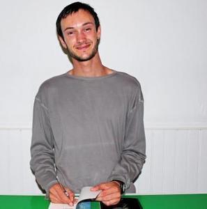 Bagnères-de-Bigorre. Un jeune scientifique bagnérais prévient… - LaDépêche.fr | Intelligence collective | Scoop.it