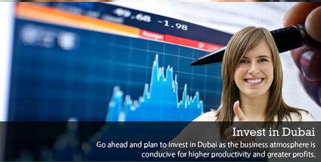 Dubai Immigration | Dubai Immigration | Scoop.it