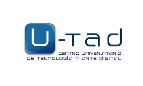 Entrevista a Antonio Planells profesor en U-Tad | LudoINFOteka | Scoop.it