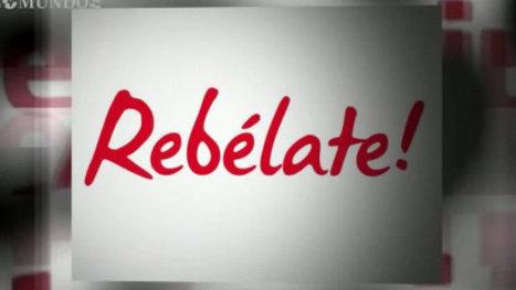 Rebelion. Ocupemos la izquierda parlamentaria: Occupy IU | REDdeRED – Otro Mundo es Posible | Scoop.it