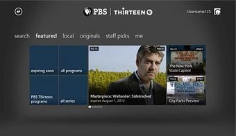 PBS inks deals for on-demand access to local station content   Current.org   mvpx_CTV   Scoop.it