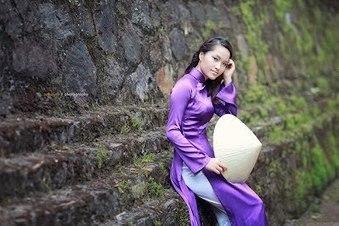 Classic Tours in Hoi An - Vietnam Classic Tours 2013 | Special experiences | Scoop.it