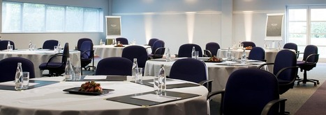 Get the Right Place for Conducting Your Conferences | Easyconferences | Scoop.it