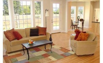 Double ou triple vitrage : découvrez les avantages de chaque option | Immobilier 2015 | Scoop.it