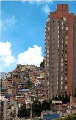 La lucha contra la segregación - ALAI-América Latina en Movimiento | modelos  inclusivos  y  ecologicos | Scoop.it