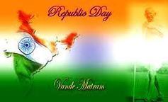 Happy Republic Day (26 January 2014) Speech in English   Happy Republic Day 2014, 26 January 2014   Happy Valentines Day 2014   Scoop.it