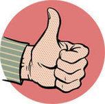 Qu'avez-vous fait de magnifique ? (2) - Moralotop - Le top du moral - Le blog de ceux qui vivent de mieux en mieux les situations du quotidien | Moralotop - Le top du moral - Le blog de ceux qui vi... | demain un nouveau monde !? vers l'intelligence collective des hommes et des organisations | Scoop.it