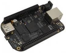 Members: Win a BeagleBone Black from element14! | element14 | Raspberry Pi | Scoop.it