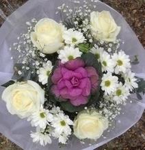 Floristry Classes | Ricky C Edson | Scoop.it