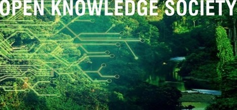 P2P Foundation » Blog Archive » John Restakis and Michel Bauwens on FLOK and the Open Knowledge Society | Peer2Politics | Scoop.it