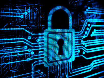 5 Cyber Insurance Policy Gaps that Can Spell Disaster for Companies   digitalNow   Scoop.it