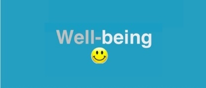 Jay Cross » Well-being | Well-being | Scoop.it