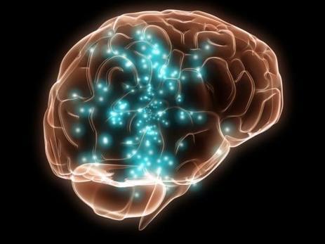 Une opération du cerveau diffusée en direct sur National Geographic   Buzz e-sante   Scoop.it