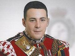 Lee Rigby murder suspect: 'I killed the soldier humanely' | UK | News | Daily Express | Welfare, Disability, Politics and People's Right's | Scoop.it