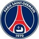Ligue 1 preview: PSG look to regain form, Toulouse host Lyon - Soccerway | Football in general | Scoop.it