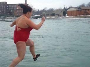 A challenge gone viral - Niagarathisweek.com | Lyme Disease | Scoop.it