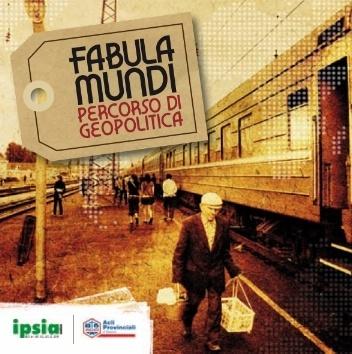 Corsi di geopolitica IPSIA 2014 a Brescia e Milano | Il mondo che vorrei | Scoop.it
