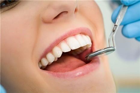 Rimozione vecchi impianti dentali | Studio Degidi Bologna | Blog Implantologia Dentale Degidi | Scoop.it