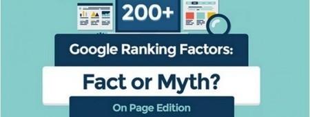 Référencement naturel sur Google (SEO) : Comment démêler le vrai du faux ? | Clic France | Scoop.it