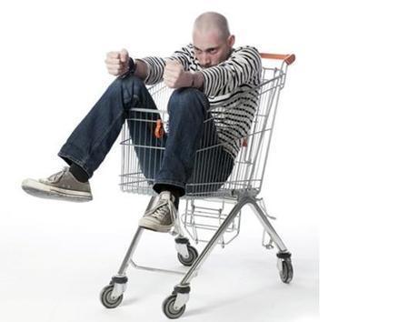 Le Site Marketing nous présente ses études sur le drive et les e-shoppers. | Actualité de l'Industrie Agroalimentaire | agro-media.fr | Scoop.it