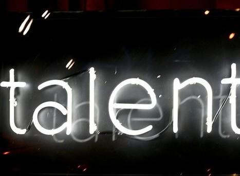 #RRHH La actitud de los candidatos, sexta causa de la escasez de talento por@j_villalba | #HR #RRHH Making love and making personal #branding #leadership | Scoop.it