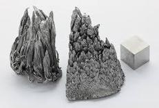 Rare Earths: US hopes soar on Ucore's Bokan Deposit   Commodities, Resource and Freedom   Scoop.it